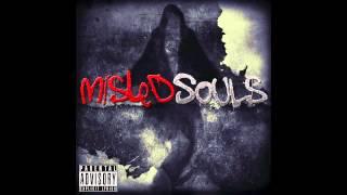 misled souls - insomnia