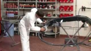 Видеоурок по ремонту бамперов - часть 2.mp4