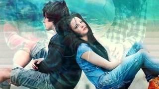 ♥ Kitni Hasrat Hai Hame Tum Se Dil Lagnae Ki ♥ Kumar Sanu (Dj Aman)
