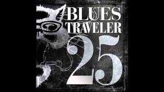 Watch Blues Traveler Didnt Mean To Wake Up video