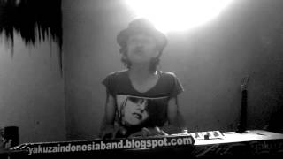 Slank -terlalu manis New Version(cover By Ndruw Neverend).mp4