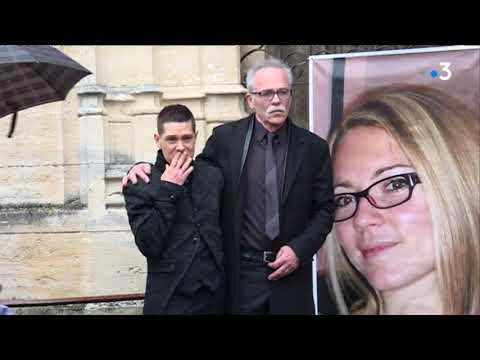 Affaire Alexia Daval : Grégory Gay demande une confrontation avec Jonathann Daval