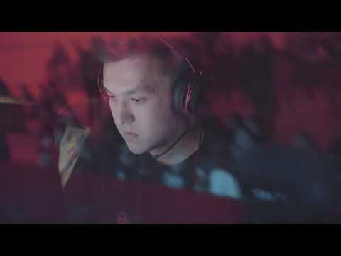 WESG Season 2018-2019 Kazakhstan Aftermovie
