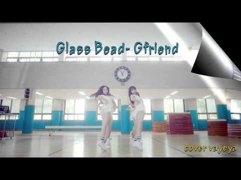 [Cover Español] GFRIEND - Glass Bead