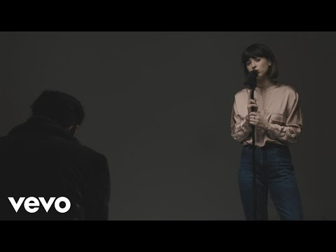 Foxes – On My Way