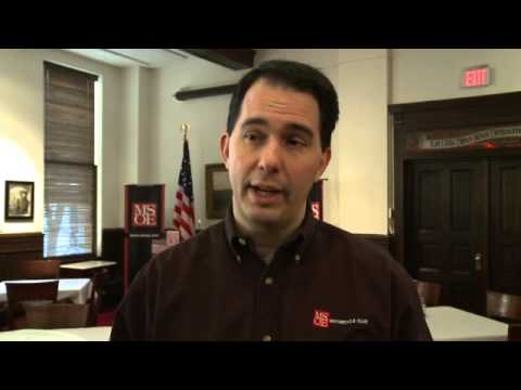 Manufacturing Jobs In Wisconsin