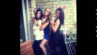 Indrė & Euga memories