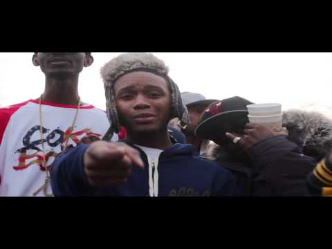 HOOD STARS - OUTRO TO THE STREETS