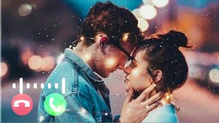 Old Mashup Ringtone 2020 | POPULAR ROMANTIC RINGTONE |Lyrical Ringtone Status | Trending Ringtones