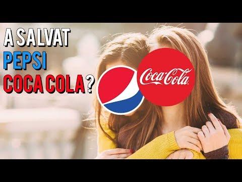 Sa Vorbim Despre Coca Cola ------- Part. 2