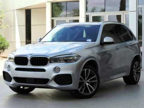 2014 BMW X5 XDRIVE30D M SPORT Auto For Sale On Auto Trader South ...