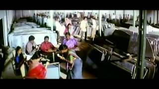 Padayappa-VetriKodigattu-Download High Quality Video_Tamil Video Song - YouTube.flv