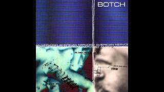 Botch- Hives