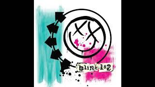 ВIink-182 ВIink-182 (Full Album)