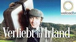 Verliebt in Irland (Drama Filme in voller Länge)