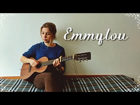 """First Aid Kit- """"Emmylou"""" cover"""