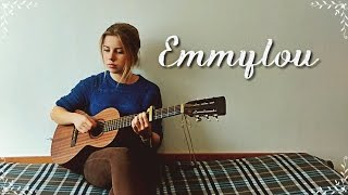 "First Aid Kit- ""Emmylou"" cover"