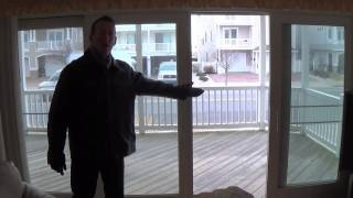 4528 central avenue ocean city nj 08226 listed by bader collins associates