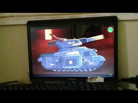 дора посылает приспешника мультики про танки от гиранда
