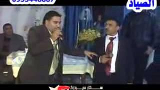شادي ياسمين وياسر زادة الزجل والجدل