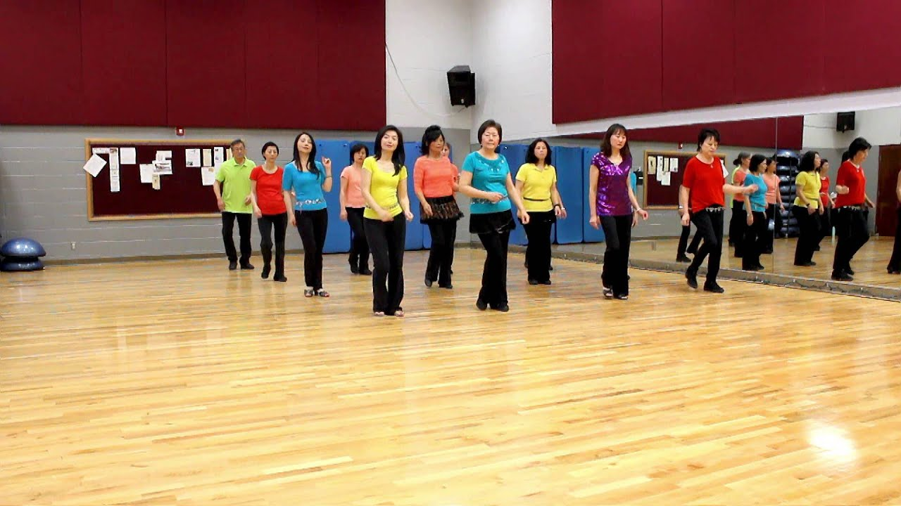 2 way kiss line dance diagramming adjectives and adverbs worksheets teach in english 中文