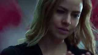 12 обезьян - Русский Трейлер 2016 (2 сезон) Фильм