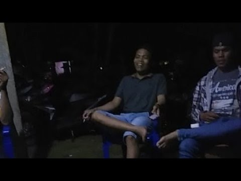 Ulng Tahun Boss Packing SDIC Papua Barat