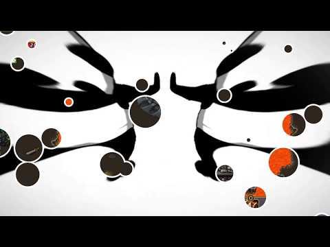 Открытие новых сундуков +КОНКУРС / Warspear Online / #WerspirShow