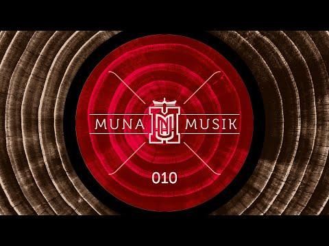 gorge-&-markus-homm---el-fluvio-de-la-vida-[muna-musik-010]