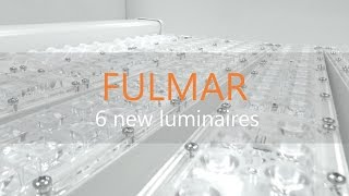 FULMAR – new industrial commercial LED luminaires from BaltLED(, 2016-03-25T14:05:35.000Z)