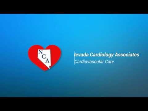 Las Vegas Cardiologist | Nevada Cardiology Associates