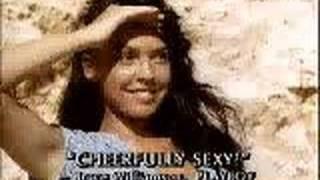 Mediterraneo (1991) - Academy Award Winner of 1992