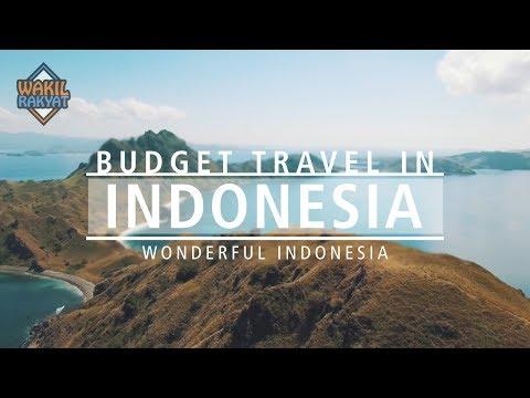 10-tempat-wisata-murah-di-indonesia-favorit-bule.-kalian-harus-coba-!!!