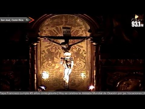 Emisión en directo de RADIO FIDES, 93.1 F.M. Vida y Esperanza