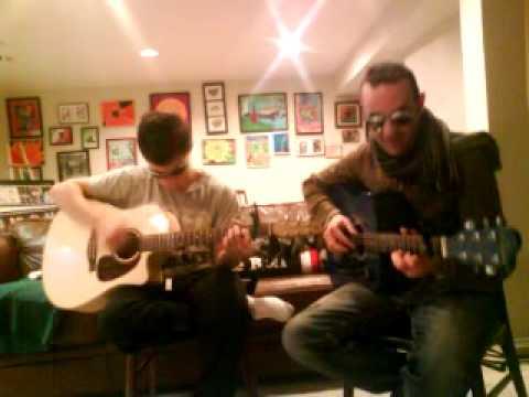 Groovy Kind Of Love Instrumental Guitar Youtube