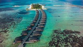 Bali by Drone | Gilli islands & Lombok