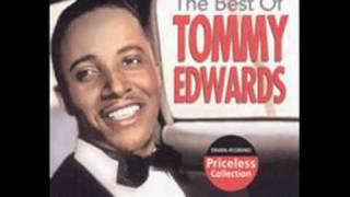 Tommy Edwards - Mister Music Man.wmv