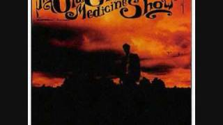 Old Crow Medicine Show - Lonesome Road Blues