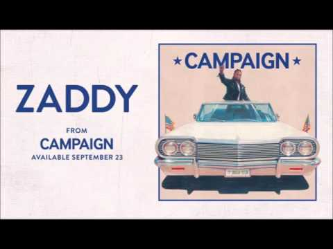 Ty Dolla Sign Zaddy (Jersey Club Remix) ~ @TheReal DJDream
