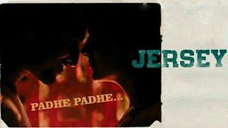 padhe-padhe---al-song-jersey-nani-shraddha-srinath-anirudh-ravichander