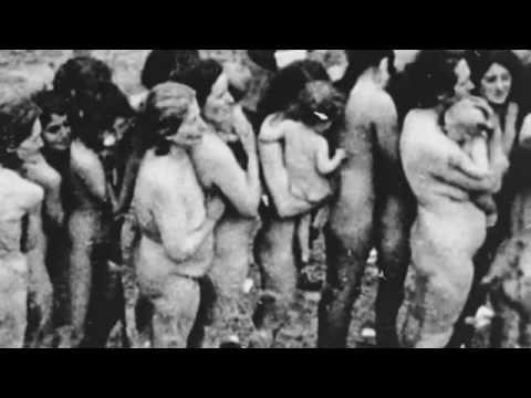 Порно фото в лaгeрe