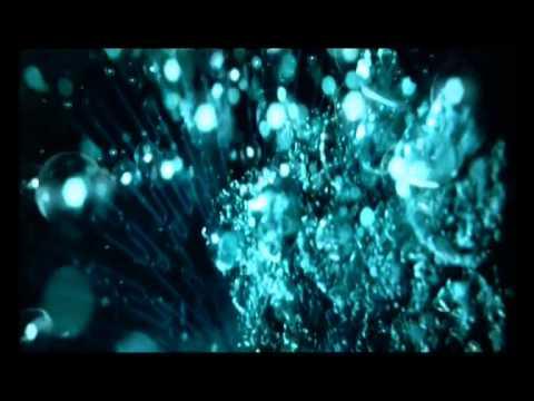 Film Score [iRobot Opening Credits]