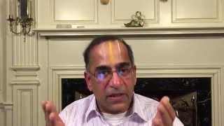 065 Uddhava Gita - PingalA's advise on tattvams