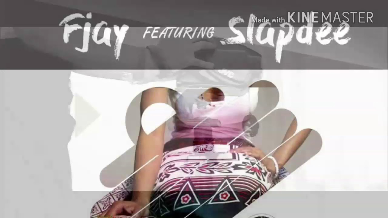 F Jay ft Slap Dee - Juju (Prod  Fumbani × Mixtizo)