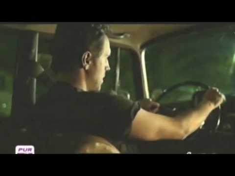 Gérald de Palmas -  j'en rêve encore  music clip officiel 2000