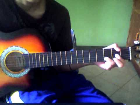 Gitara Parokya Guitar Chords Youtube