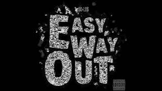 $0-LE$- Easy Way Out (official audio)