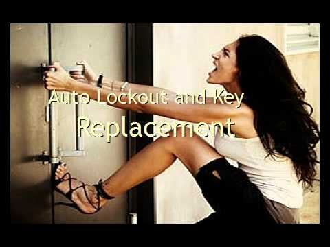 Home Locksmith Clarkson Ga Lock Repair Clarkson Ny