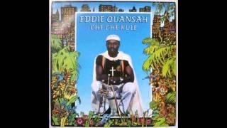 Eddie Quansah - Che Che Kule