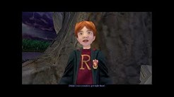 [Full stream] - Harry Potter and the Chamber of Secrets [Part 1]